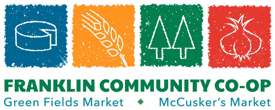 FCC_Logo_standard