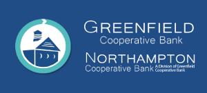 Greenfield Coop Bank 2016 logo web