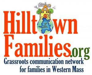 Hilltown Families ButtonBanner 2595x2121-005