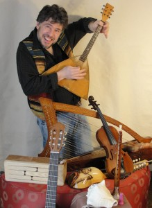 John.instruments.web