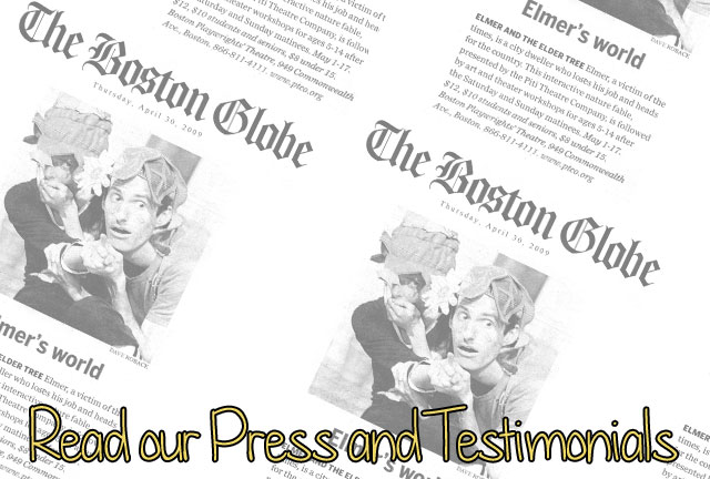 Press-and-Testimonials-Button