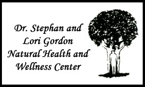 logo health stephane