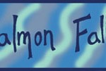 titre salmon fallsweb
