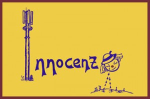titre innocenzo withoutflat.forweb2