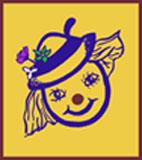 petit clown sourirepetitforweb