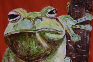 frogcloseup2
