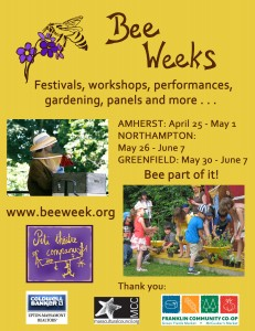 Bee_Week_poster.web.2015