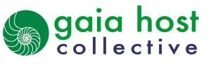 simple-logo-greenblue-2014