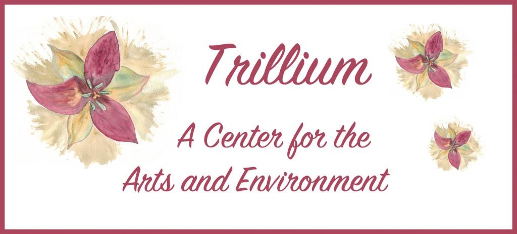 logo for center trilliumflat2