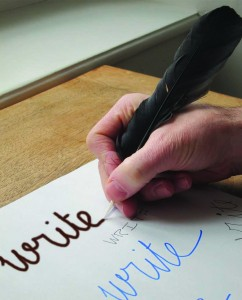 handwritingimage