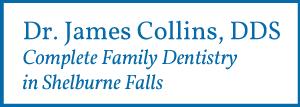 DrCollins-Logo-Web-300px