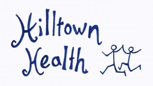 logo hilltown health regtangle2