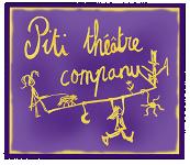Piti Theatre Company
