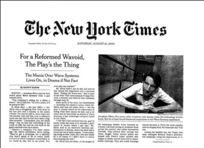 Piti-Canary-NYTimes