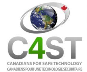 c4st logo for web