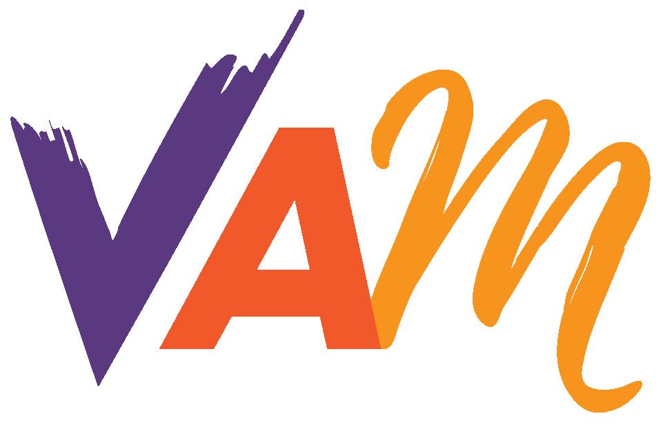 VAM-Logo-Print-RGB_Mark