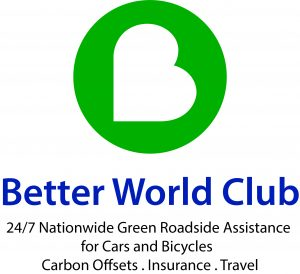BWC LOGO WITH TYPE