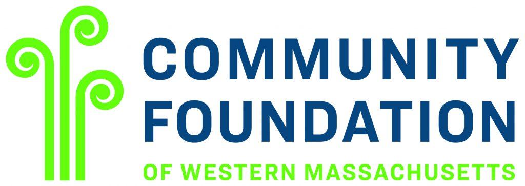 CFWM-logo-A